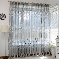 online shop 100 250cm living room bedroom curtains supplies