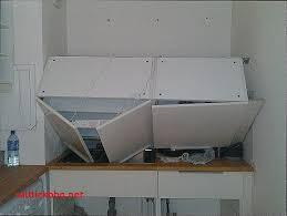 kit fixation meuble haut cuisine fixer un meuble haut de cuisine pour idees de deco de cuisine
