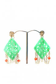 connecting earrings img shopperboard 208889 5805422938936 small jp