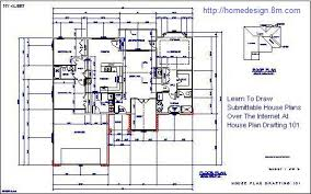 electrical drawing learning u2013 readingrat net