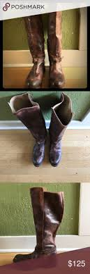 womens boots size 11 leather best 25 bed stu shoes ideas on gray wedges summer