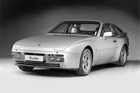 classic porsche models porsche 944 classic car review honest john