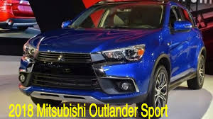 asx mitsubishi 2017 price 2018 mitsubishi outlander asx hybrid price specs and release date
