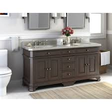 Grey Bathroom Cabinets Interior Endearing Bathroom Designs With Solid Oak Bathroom