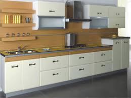 kitchen furniture price kitchen furniture kolkata best price modern showrooms shops dealers