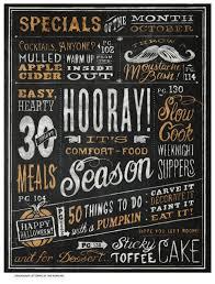 93 best chalk lettering images on pinterest chalk lettering