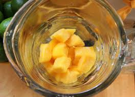 mango margarita recipe chili mango margaritas the cavender diary