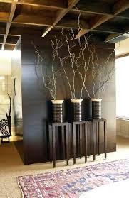 best home interior decorators in chennai top design ideas