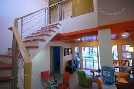 Small Houses Interior Design Philippines Affordable House Design Ideas Philippines