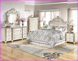 brilliant ashley furniture bedroom sets also with a silver bedroom