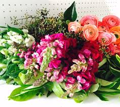 wedding flowers newcastle 73 best willa floral design wedding flowers images on