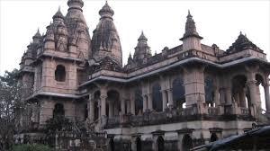 shakti mandir dhanbad jharkhand india youtube