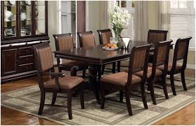 large formal dining room tables dining room modern black large formal dining room tables 17