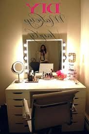 light up vanity table light up vanity table southwestobits com