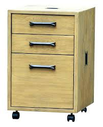 rangement classeur bureau rangement classeur bureau meuble a classeur rangement dossier bureau