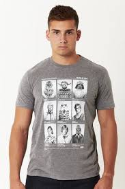 class of 77 wars t shirt 82 best wars print images on my style wars