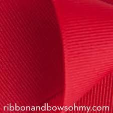 offray ribbon wholesale wholesale grosgrain ribbon 7 8 1 1 2 grosgrain ribbons in
