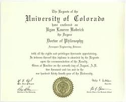 phd degree template my forth degree a symbol of degree