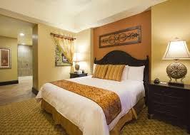 Wyndham Nashville One Bedroom Suite 33 Best Wyndham Resorts Images On Pinterest Vacation Resorts