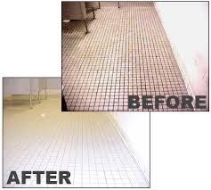 what is the best floor scrubber for ceramic tile carpet vidalondon