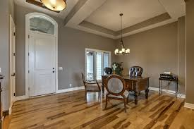 andersen wood floors