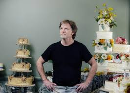 cake shop a ruling in favor of masterpiece cakeshop would destroy