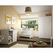 chambre noa bébé 9 hd wallpapers chambre bebe 9 noa