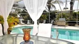 florida patio designs favorable pool patio designs home design ideas furniture free