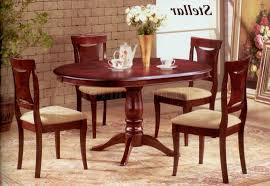 Best Fabric For Dining Room Chairs Fabric Combination Ideas Architecture Other Names For Upholstery