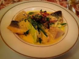 cuisine de philippe in enjoy heavenly soufflé at la cuisine de philippe