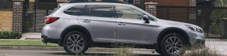 lexus for sale in brisbane demo cars for sale in maroochydore sunshine coast cricks
