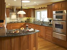 Kitchen Craft Cabinet Sizes Kitchen Cabinets To Go Black Kitchen Cabinets For Less Cabinets