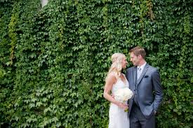 minneapolis photographers and evan wedding at st anthony preview gallery