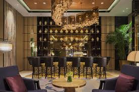cuisine 騁hiopienne 济宁万达嘉华酒店预订 济宁万达嘉华酒店优惠价格 booking com缤客