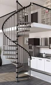 external stainless steel fire stairs google search cmu