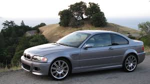 2004 bmw e46 m3 news reviews msrp ratings with amazing images