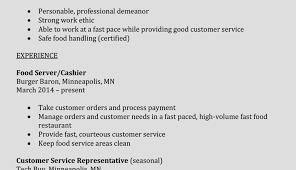 resume beautiful examples of a resume resume starter sentences