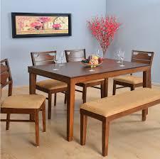 nilkamal kitchen furniture home by nilkamal flsfelmosfsbbbwn metal sofa bed finish