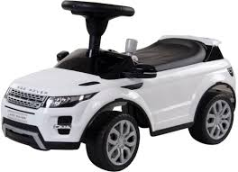 range rover land rover white range rover evoque ride on white products details children