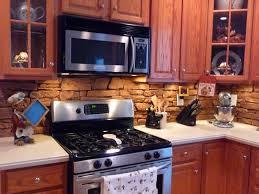 black backsplash in kitchen kitchen backsplash adorable black backsplash herringbone