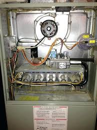 pilot light is lit but furnace won t kick on pilot light lit but burners won t ignite landlinkmontana org