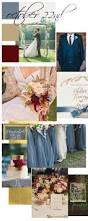 best 25 navy fall weddings ideas only on pinterest maroon