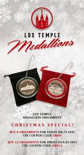 gift guide lds temple medallions giveaway home simple