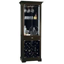 liquor cabinet with lock and key locked liquor cabinet wall mounted liquor cabinet wine glass