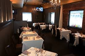 photo gallery goodfellas restaurant fine italian dining in