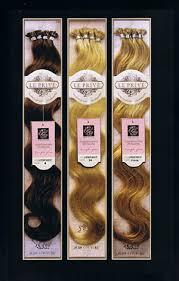 hair color rings images Hair couture professional hair color rings itip utip smart jpg