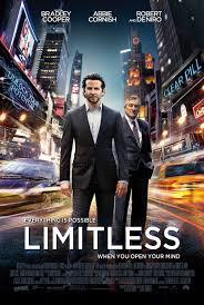 Sem Limite Filme - 30 filmes em 30 dias 6 sem limites leituranarede com