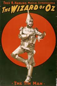 twister wizard of oz adaptations of the wizard of oz wikipedia