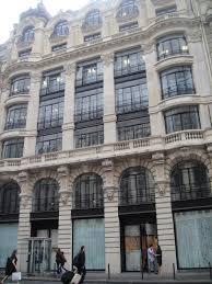 ecole de la chambre syndicale de la couture parisienne ecole de la chambre syndicale de la couture parisienne élégant