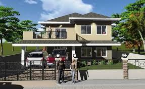 home design builder house designer builder house plan designer builder